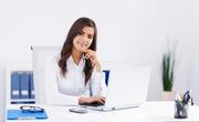В сеть фирменных интернет магазинов требуются активные сотрудники
