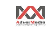 Продвижение сайтов в Казахстане   Advermedia