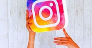 Таргетированная реклама в Instagram и FaceBook